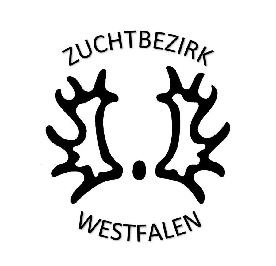 Trakehner Logo_Zuchtbezirk Westfalen_zugeschnitten
