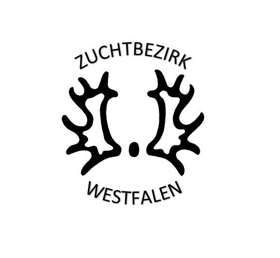 ZB Westfalen